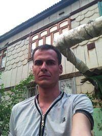Фото мужчины Алексей, Тойтепа, Узбекистан, 35