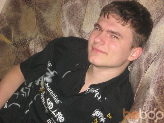 Фото мужчины felsing, Владивосток, Россия, 27