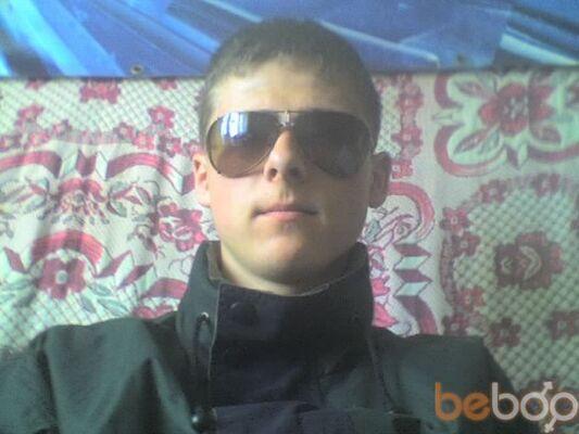 Фото мужчины Winston, Пинск, Беларусь, 25
