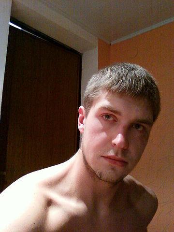Фото мужчины Дмитрий, Димитровград, Россия, 30