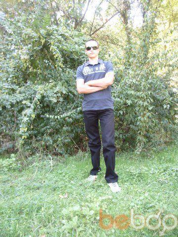 Фото мужчины Roman, Херсон, Украина, 31
