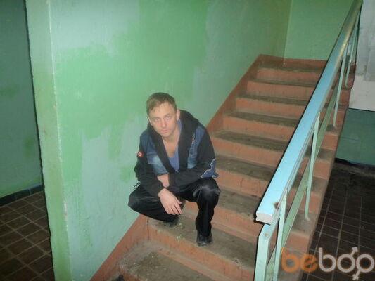 Фото мужчины Ballon, Москва, Россия, 39