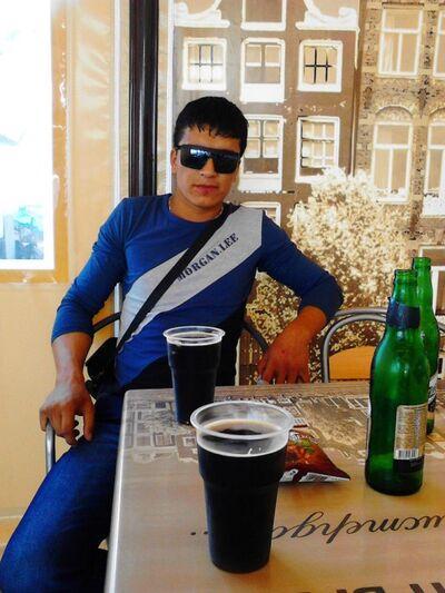 Фото мужчины fedya, Челябинск, Россия, 27