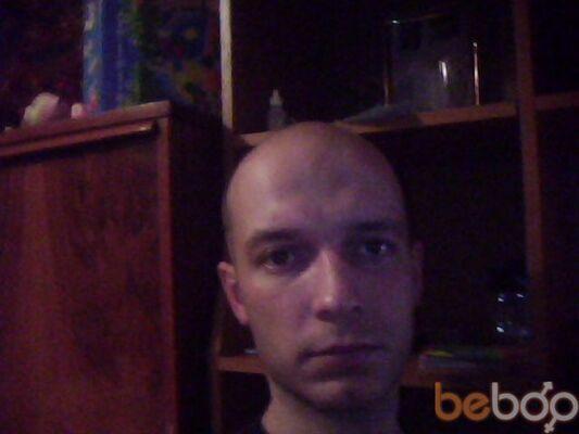 Фото мужчины похочуй, Нижний Новгород, Россия, 35
