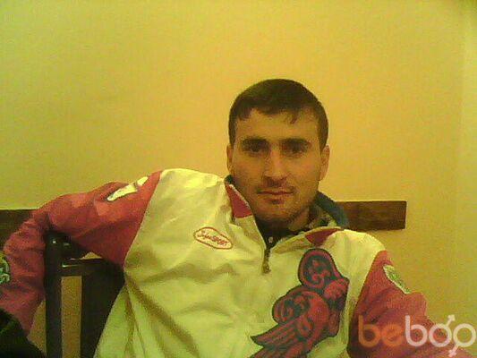 Фото мужчины harut, Ереван, Армения, 28