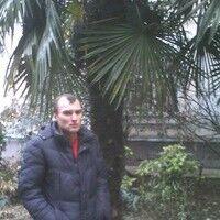 Фото мужчины Иван, Ялта, Россия, 33