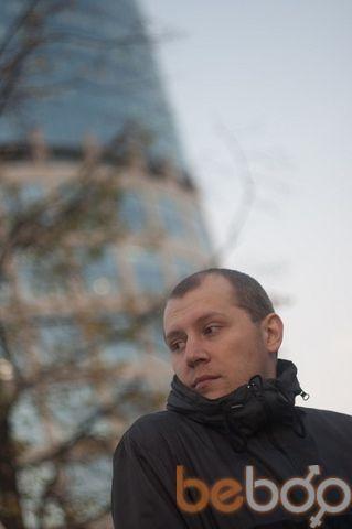 Фото мужчины Dimulechka, Москва, Россия, 34
