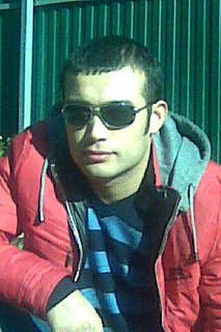 Фото мужчины нодир, Москва, Россия, 28