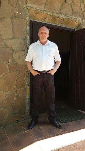 Фото мужчины Женя, Львов, Украина, 38