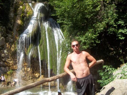 Фото мужчины александр, Макеевка, Украина, 37