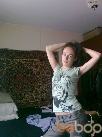 Фото девушки Киска, Краснодар, Россия, 28