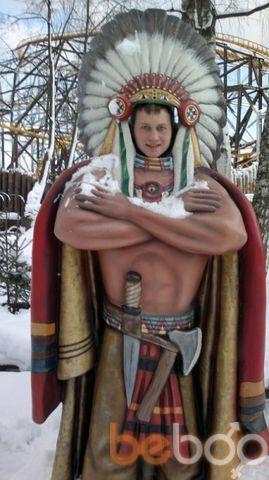 Фото мужчины avik, Санкт-Петербург, Россия, 32