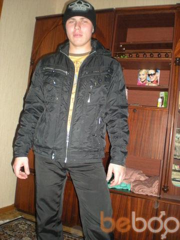 Фото мужчины Scorpion, Балаково, Россия, 27
