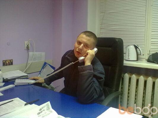 Фото мужчины minder777, Ровно, Украина, 32