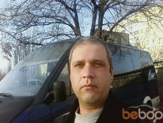 Фото мужчины yurasedoy, Кривой Рог, Украина, 36