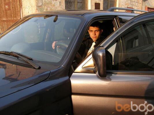 Фото мужчины DeeLeex, Днепропетровск, Украина, 25