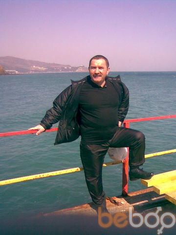 Фото мужчины dgonik, Хмельницкий, Украина, 57