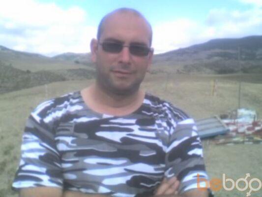 Фото мужчины kykyshka, Ереван, Армения, 38