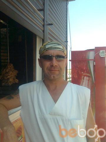 Фото мужчины zik03, Севастополь, Россия, 42
