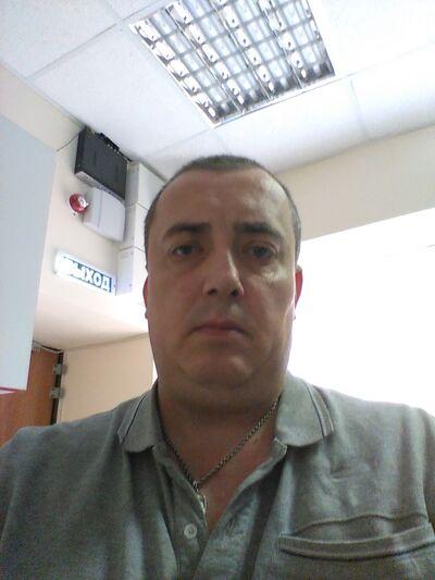 Фото мужчины Сергей, Санкт-Петербург, Россия, 42