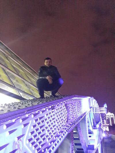 Фото мужчины геннадий, Георгиевск, Россия, 27