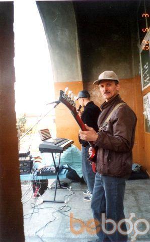 Фото мужчины anat, Йошкар-Ола, Россия, 58