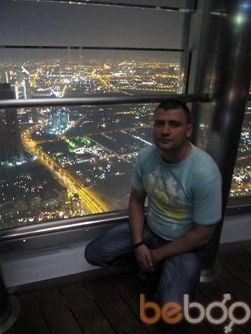 Фото мужчины connect, До?ха, Катар, 36