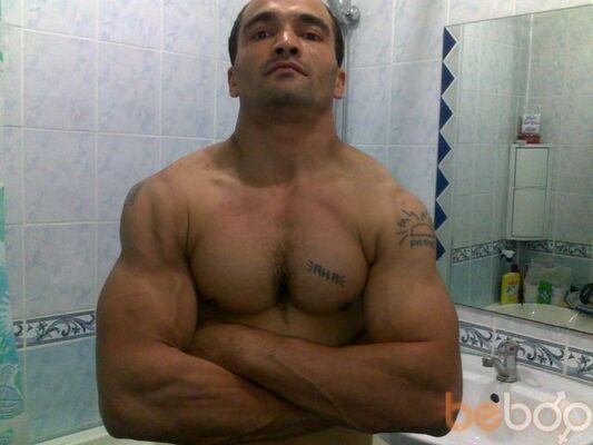 Фото мужчины zaur, Москва, Россия, 34
