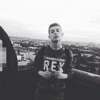 Фото мужчины Kirill, Киев, Украина, 20