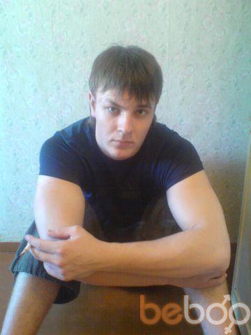 Фото мужчины antoshka, Омск, Россия, 26