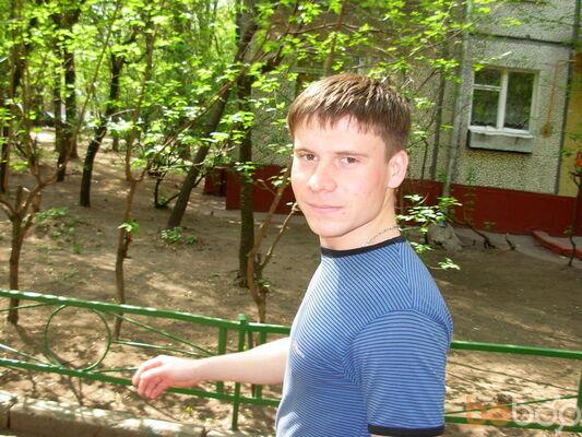 Фото мужчины olegon13, Москва, Россия, 37