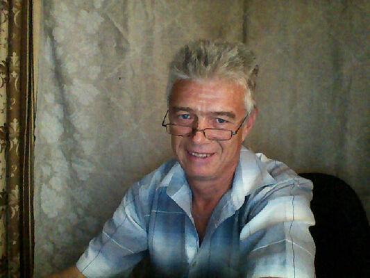 Фото мужчины Николай, Лоев, Беларусь, 51
