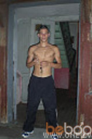 Фото мужчины malij, Рига, Латвия, 27