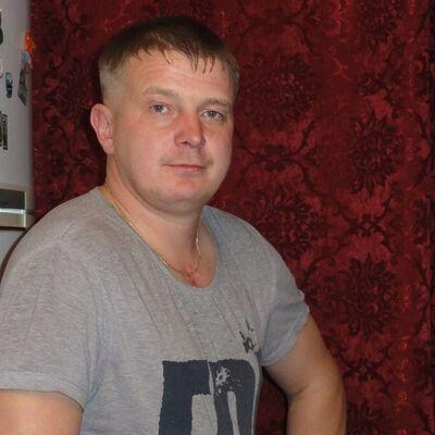 Фото мужчины Валерий, Южно-Сахалинск, Россия, 38
