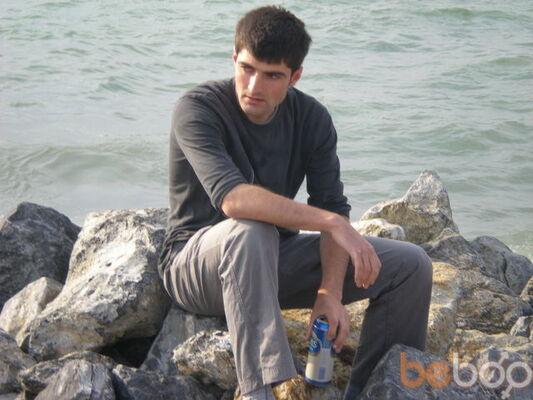Фото мужчины mrtbyrm, Измир, Турция, 33