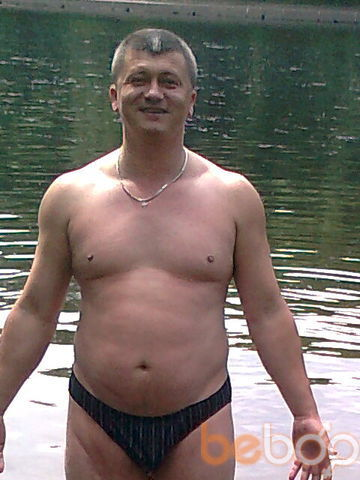 Фото мужчины serjrad, Москва, Россия, 40