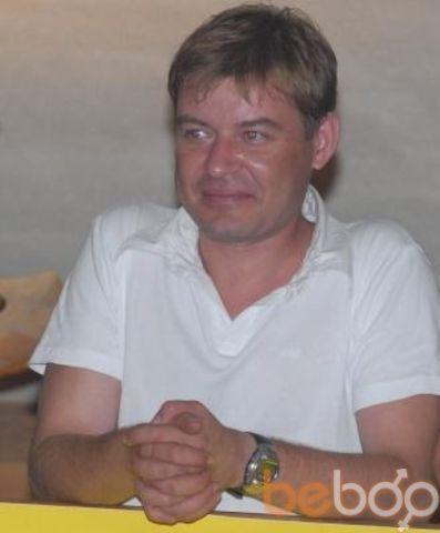 Фото мужчины Plex, Киев, Украина, 37