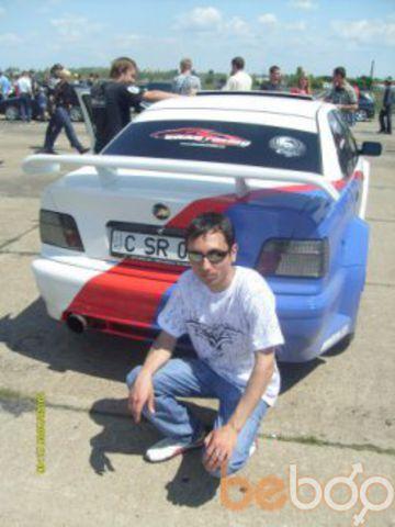Фото мужчины Аполлон, Бендеры, Молдова, 34