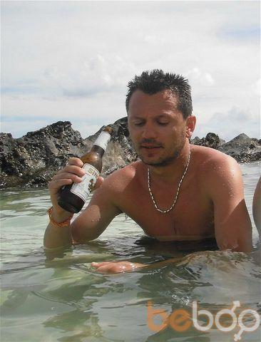 Фото мужчины artemru, Минск, Беларусь, 37