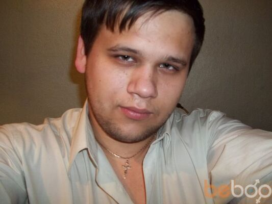 Фото мужчины ispanez32, Брянск, Россия, 29