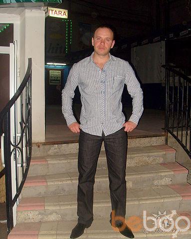 Фото мужчины CTACNKmailRU, Кишинев, Молдова, 35