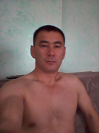 Фото мужчины нуржан, Алматы, Казахстан, 43