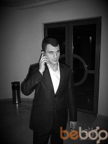 Фото мужчины artmir7, Ереван, Армения, 33