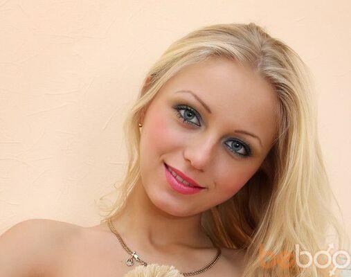 Фото девушки Анжелика, Киев, Украина, 26