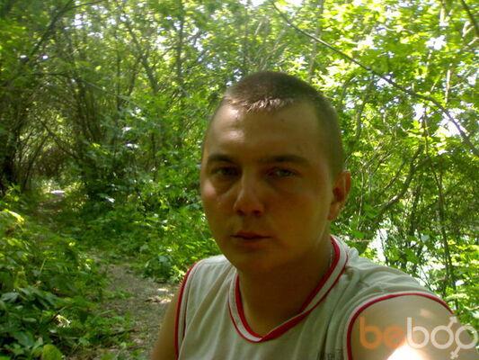 Фото мужчины alex25, Сумы, Украина, 31