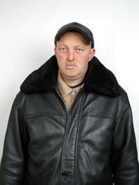 Фото мужчины Василь, Тернополь, Украина, 41