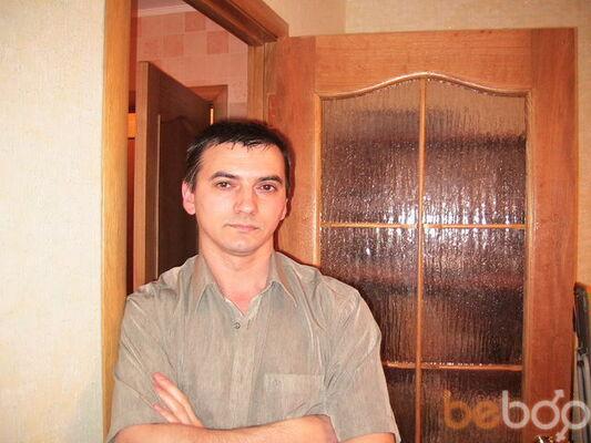 Фото мужчины sherrkann, Москва, Россия, 49