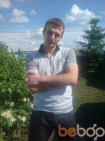 Фото мужчины Sanyk, Благовещенск, Россия, 30