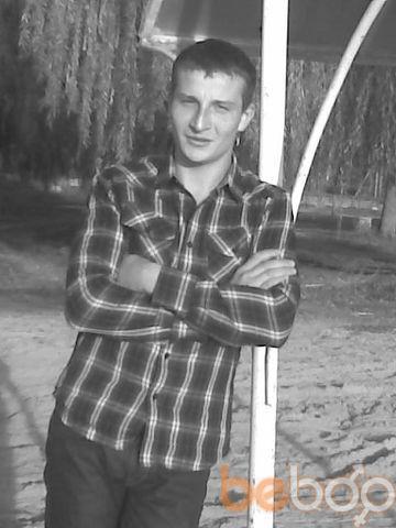 Фото мужчины smika, Краснодар, Россия, 28