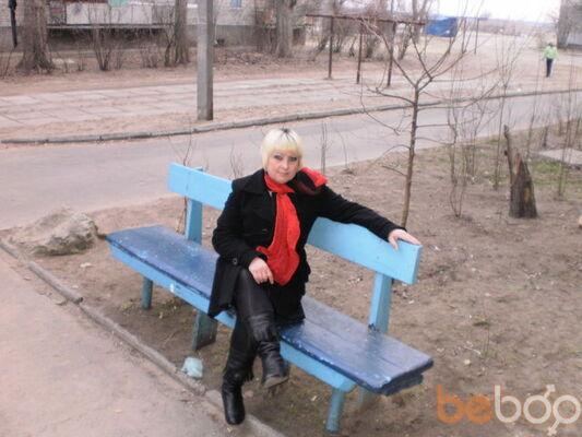 Фото девушки tonya72, Херсон, Украина, 46